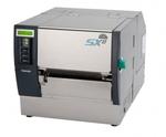 Принтер этикеток, штрих-кодов Toshiba B-SX8