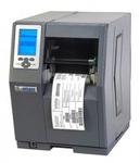 Принтер этикеток, штрих-кодов Datamax Н-4212X