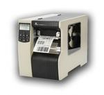 Принтер этикеток, штрих-кодов Zebra 220Xi4  300dpi 223-80E-00003
