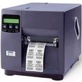 Принтер этикеток, штрих-кодов Datamax I 4212 - со смотчиком TT (термотрансферный)