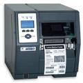 Принтер этикеток, штрих-кодов Datamax H 4606 - Сканер