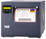 Принтер этикеток, штрих-кодов Datamax W 6208