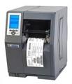 Принтер этикеток, штрих-кодов Datamax Н-4212X - Смотчик
