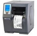 Принтер этикеток, штрих-кодов Datamax H-4310X - Смотчик